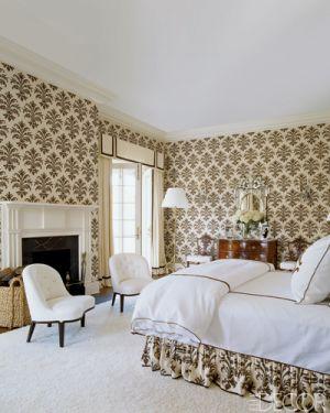5_interior-design-styles-ED0709-LAUDER24-18.jpg