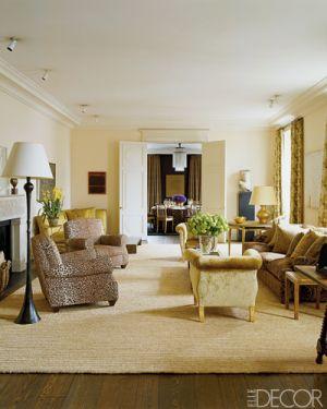 interior-design-styles-ED0709-LAUDER24-4.jpg