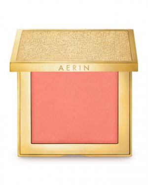 AERIN Beauty Limited Edition Multi Color Freesia.jpg