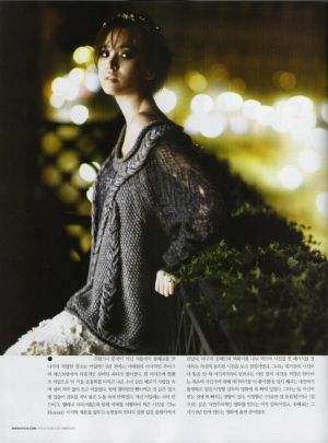 Korean dramas and movies - Song-Hye-Kyo-Vogue-Korea-model.jpg