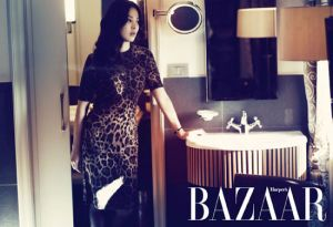 Korean dramas and movies - song-hye-kyo-harpers-bazaar.jpg