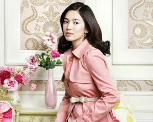 Korean movies - song-hye-gyo-roem.jpg