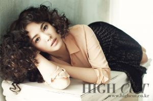 Korean movies - song-hye-kyo-high-cut.jpg