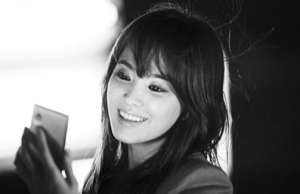 Luscious blog - Song Hye Gyo photos.png