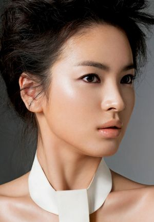 Luscious blog - Song Hye Gyo1.jpg
