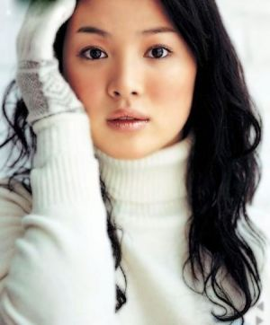 PROFILE SONG HYE KYO - images.jpg
