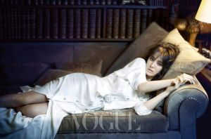 Photos of Song-Hye-Kyo-Vogue-Korea-images.jpg