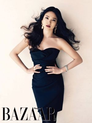 Photos of song-hye-kyo-harpers-bazaar-1.jpg