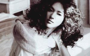Song Hye Gyo - pictures.jpg
