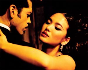 Song Hye Kyo - Korean model and actress - mylusciouslife5.jpg