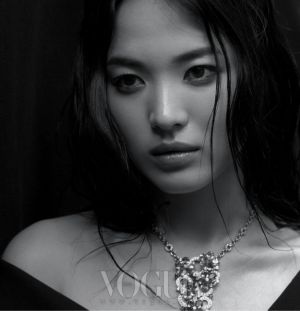 Song Hye Kyo - vogue.jpg