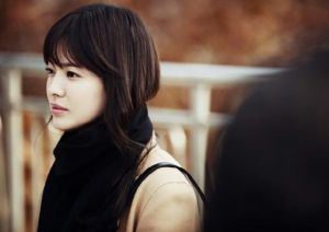 Song Hye-kyo That Winter The Wind Blows movie.jpg