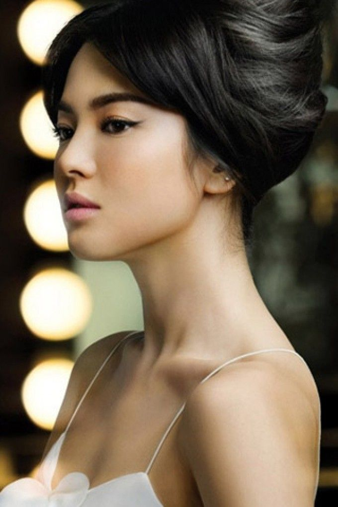 Korean movies - song-hye-kyo-wallpaper.jpg