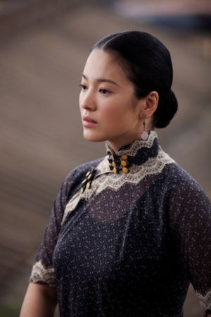 song hye kyo in the grandmaster - tony leung - mylusciouslife.jpg