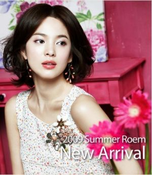 song hye kyo roem - Korean and American movies.jpg
