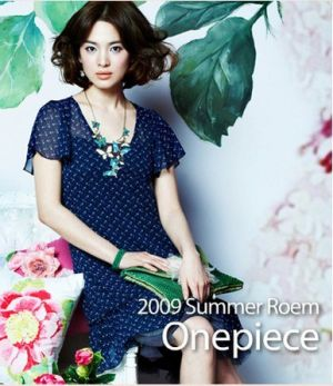 song hye kyo roem - Korean.jpg