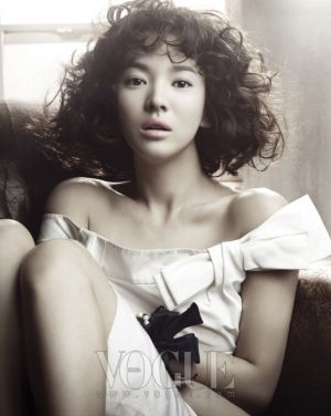 song-hye-gyo - Korean and American movies photos.jpg