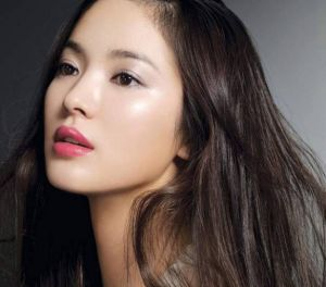 song-hye-kyo - Korean and American movies.jpg