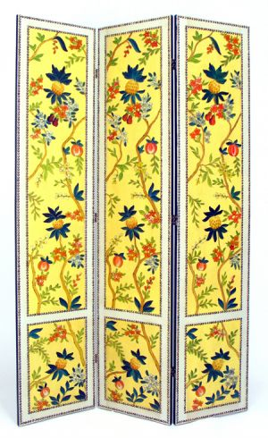 colorful-chinoiserie-room-divider-screen.jpg