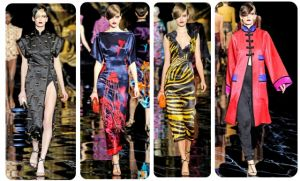 Louis Vuitton SS 2011 collection.jpg