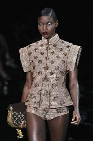 Louis Vuitton Spring 2011 Collection6.jpg