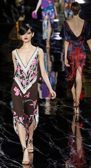 Louis Vuitton Spring 2011 Collection9.jpg