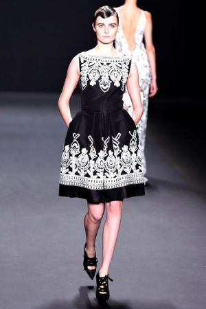 Naeem Khan Fall 2013 RTW collection5.JPG