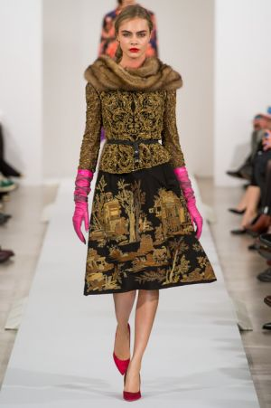 Oscar de la Renta Fall 2013 RTW collection25.JPG