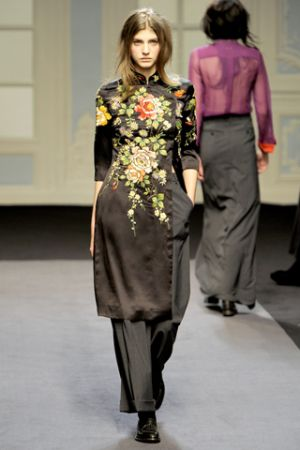Paul Smith AW 2011 collection1.jpg
