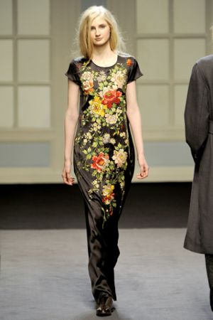 Paul Smith AW 2011 collection2.jpg