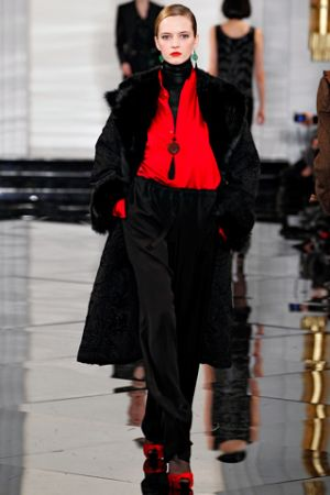 Ralph Lauren also had Chinese inspired clothing at his Fall 2011 show1.jpg