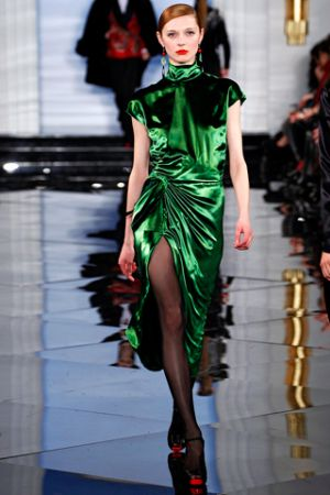 Ralph Lauren also had Chinese inspired clothing at his Fall 2011 show3.jpg