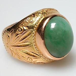 jade jewellery ring.jpg