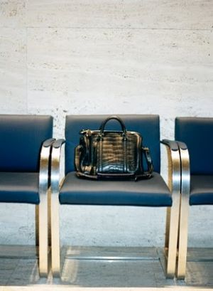 sofia coppola louis vuitton bag collaboration - mylusciouslife.com11.jpg