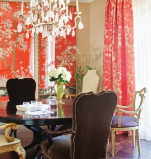 Adore Home magazine - chinoiserie collection - Jamie Herzlinger.JPG