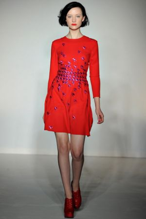 House of Holland Fall RTW 2012 Collection.jpg