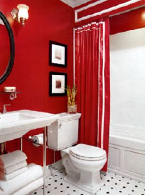 Pictures of Luscious red - Bathroom.jpg