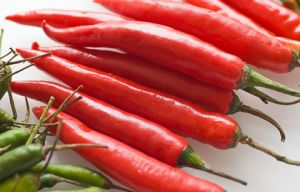 Pictures of Luscious red - Chillis.jpg