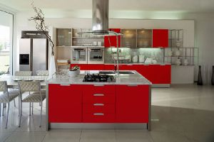 Pictures of Luscious red - Kitchen.jpg