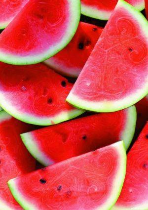Pictures of Luscious red - Watermelon.jpg