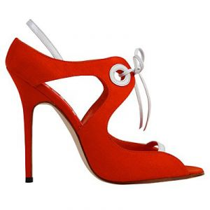 Pictures of red - manolo-blahnik-spring-summer-2011.jpg