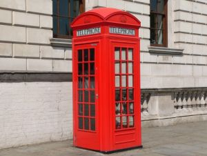 Pictures of red - red-phone-box.jpg