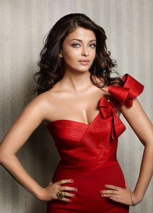 Red images - Aishwarya Rai - Verve Magazine India - June 2009.jpg
