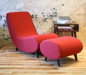 Red images - Cherry Apostrophe Chair and Ottoman.jpg