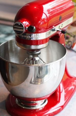 Red images - Red Kitchenaid picture.jpg