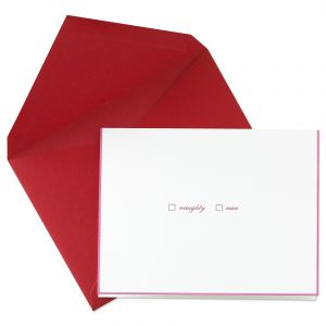 katespade.com - gorgeous stationery range - Naughty or Nice set.jpg
