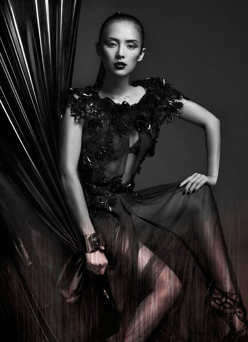 Zhang Ziyi by Hunter and Gatti for Flaunt Magazine November 2012_4.jpg