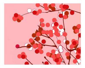 estela-lugo-strawberry-cherry-blossoms.jpg