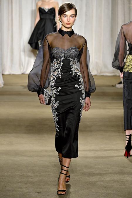 Miller david stylish images, Deschanel Emily bones