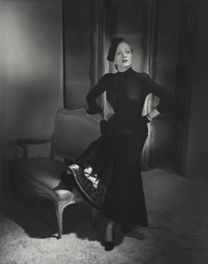 beautiful photography photos - Horst P. Horst - Marlene Dietrich.jpg